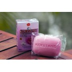 ЖЕМЧУЖНОЕ МЫЛО KOKLIANG-White Pearl Herbal Soap