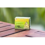 ОТШЕЛУШИВАЮЩЕЕ МЫЛО-СКРАБ  Shen Nung Aroma Scrub Soap. 50 гр.