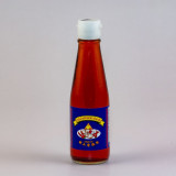 """""""МАСЛО ЧИЛИ -CHILLI OIL"""""""
