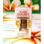 БОТОКС.ПОДТЯГИВАЮЩАЯ СЫВОРОТКА ДЛЯ ЛИЦА. Thai Herb Golden Extra Serum