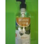 AROMA MASSAGE OIL JASMINE 450МЛ