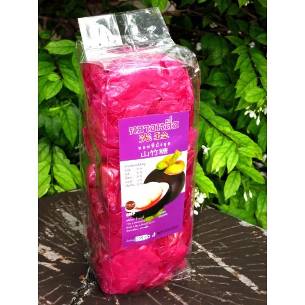 рецепт мангустина от похудения
